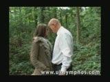 גירויים ביער המטורף