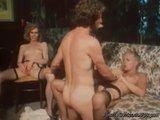 זיון בסרט של שנות השבעים