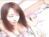 סקס מעולה אישה סינית לוהטת