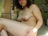 סקס מעולה ומרגש מאוד עם הרבה אהבה יפה ולוהטת