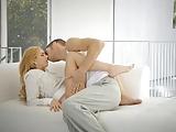 סקס מדהים באווירת HD מגרה