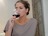 יין משכר