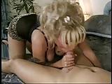 סקס עם מירי האוראלית