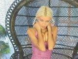 טאשה האישה הכי יפה שיש באוננות שורפת
