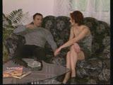 אוקראינית נשואה מתפרקת מזין