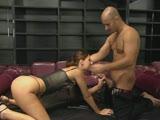 סקסית ברמה עולמית מזדיינת בעונג